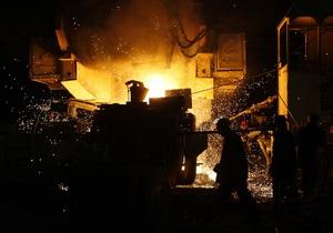 Индустриальный союз Донбасса хочет избавиться от крупного завода в Польше
