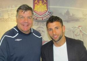 Защитник Шахтера переходит в английскую команду