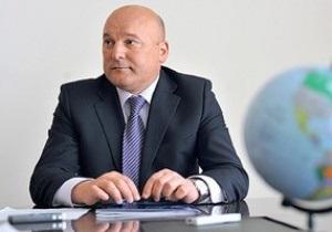 Украинских футбольных коррупционеров невозможно привлечь к ответственности за договорные матчи - представиетль Интерпола