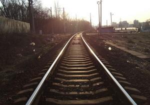 Украинские вагоностроители - Украинские вагоностроительные гиганты переходят на более сложную продукцию - Ъ