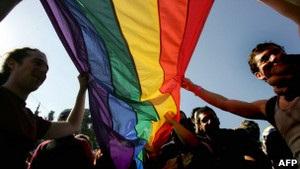 ВВС Україна: Перший марш ЛГБТ у Києві може не відбутися