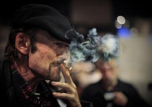 Новини Сумської області - сигарети - 3 млн пачок сигарет: у Сумській області ліквідували підпільну тютюнову фабрику