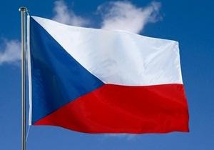 Чехія - посольство Чехії - візи - Чеське посольство буде видавати українцям багаторазові візи для туризму та лікування