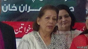 Перевибори в Карачі затьмарені вбивством провідного політика