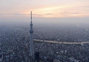 В Україні відкрилася дочка великої японської ІТ-корпорації