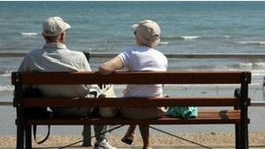 Вихід на пенсію негативно впливає на здоров я - дослідження