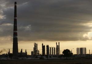 Азербайджан пугает Россию отказом от транзита нефти по ее территории