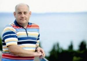 Гендиректор Днепра подтвердил возможную отставку Хуанде Рамоса