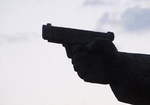 Новини Полтави - стрілянина - У Полтаві сталася масова бійка і перестрілка