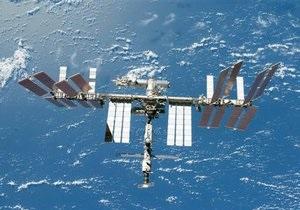 Новини науки - космос - МКС: На МКС відправлять програму релаксації для космонавтів