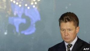 Газпром вважає Ямал-2 вигідним попри критику Варшави