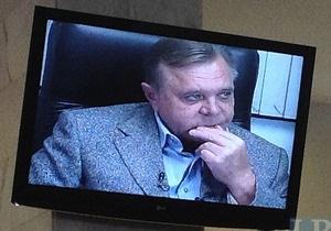 справа Щербаня - справа Тимошенко - Кириченко розповів, як отримав гроші від Тимошенко і Лазаренка за вбивство Щербаня