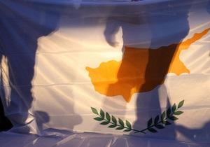 Один из богатейших людей Украины успел вывести с Кипра более $20 млн до заморозки счетов - Reuters