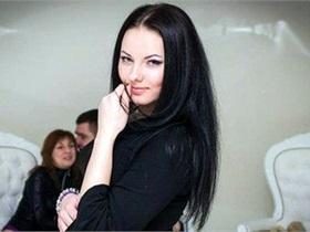Оксана Сафіна - новини Китаю - МЗС України веде переговори з Китаєм про повернення на батьківщину тіла української моделі