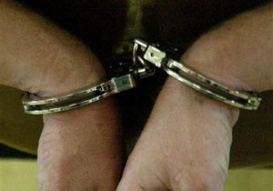новини Києва - крадіжки - квартирні крадіжки - МВС - пограбування - МВС повідомляє про пік квартирних крадіжок у Києві влітку
