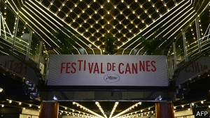 Каннський фестиваль відкриє Великий Гетсбі
