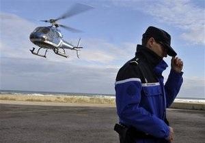Нардепы пошли навстречу владельцам небольших вертолетов и самолетов, отменив запрет на импорт авиабензина