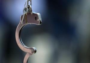 новини Києва - арешт - розшук - Росія - Михайло Волков - Російського праворадикал, затриманого в Києві, заарештували на 40 діб