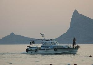 Влада Криму рапортує про зростання туристичного потоку цього року