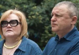 Суркис: После Лобановского у Динамо не было особых успехов