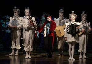 Cirque du Soleil - Корреспондент: Шапито успеха - Как Cirque du Soleil стал лидером шоу-бизнеса с миллиардным оборотом