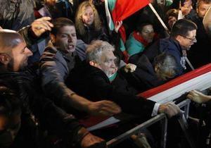 Болгарія після виборів: формувати уряд буде складно