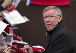 Главный тренер МЮ решил покинуть клуб из-за жены