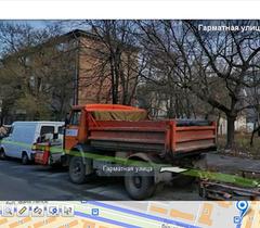 Київська прокуратура повернула столиці земельну ділянку ціною в мільйони гривень