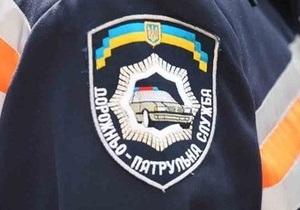 У Києві через військову реконструкцію 11 травня можливе обмеження проїзду