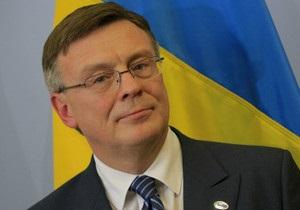 Кожара у США: ніхто не змусить звільнити Тимошенко