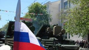 Харківські угоди зблизили флоти України і Росії - командувач ЧФ