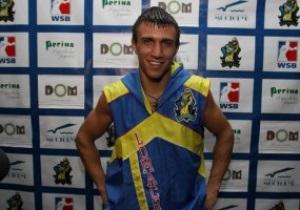 Ломаченко поможет Украинским атаманам в бою против Волков из Астаны