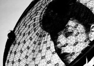 Лондон - виставка - Ізабелла Блоу