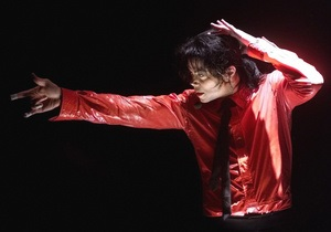 Хореограф звинувачує Майкла Джексона в домаганнях