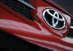 Мировой лидер по продажам авто увеличил прибыль в 2,5 раза