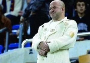 Селюк: Отставка Семина - ошибочное решение руководства Динамо