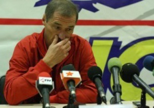 Кривбас і Волинь можуть не допустити до наступного чемпіонату