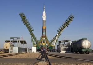 Новини космосу - запуск супутника - Естонія