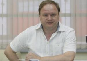 Менеджер Поветкина: Боялся, что Кличко потеряет свои пояса