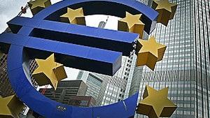 Економіка Франції ввійде в рецесію - прогноз