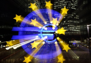 Єврозона - криза єврозони - рецесія - Єврокомісія назвала дату припинення рецесії в єврозоні