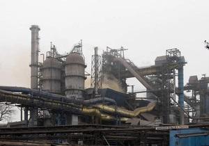 Росія просить Україну погасити заборгованість перед підприємствами українського мультимільйонера