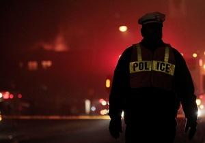 теракт у Бостоні - брати Царнаєви - У США затриманий студент, який обіцяв влаштувати вибухи, потужніші за бостонські