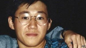 КНДР засудила американця до 15 років каторжних робіт