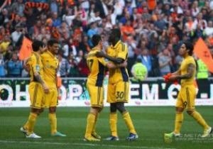Игрокам Металлиста пообещали рекордные премиальные за победу над Динамо
