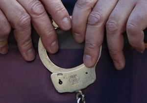 У Львівській області викрадачі зажадали за заручника 34 тисячі грн