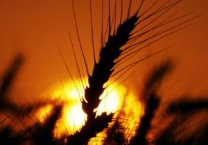 На тлі розмов про ЗВТ Україна рапортує про стрибок товарообігу в аграрному секторі з ЄС