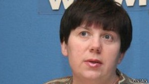 Наталія Лігачова: думаю, редакційну політику TВi змінять