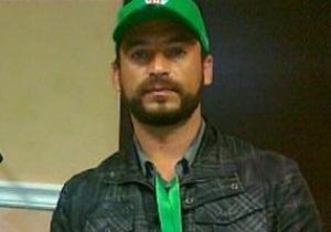 Суддя Кадиров дискваліфікований довічно за побиття футболіста