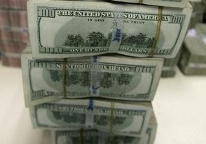 Новини Метінвесту - Метінвест Ахметова і Новинського майже на половину скоротила заборгованість перед банками